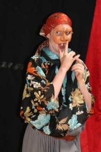 spectacle enfant aout 2011 089BD