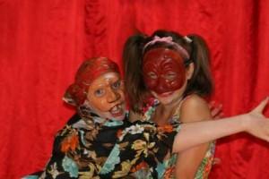 spectacle enfant aout 2011 130BD