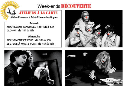 ATELIERS DECOUVERTE rougeweb