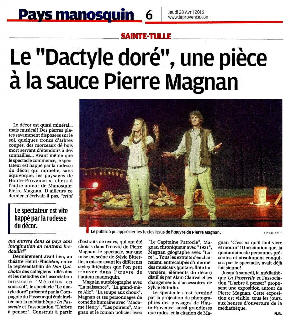 Article sainte tulle 28 04 2016-LaPr